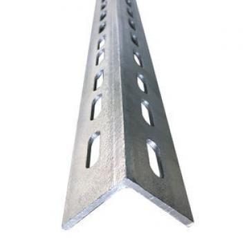 Optical Instruments CNC Machining Aluminum Part Sheet Metal