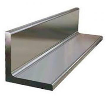 Steel Angle Bar Galvanized Iron Equal Unqual Ms Steel Slotted