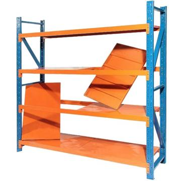 Heavy Duty Warehouse Pallet Racking System/Storage Rack/Pallet Rack/Rack /Shelf