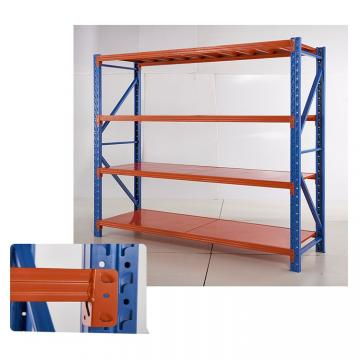 4040 Anodized Aluminium Storage Rack