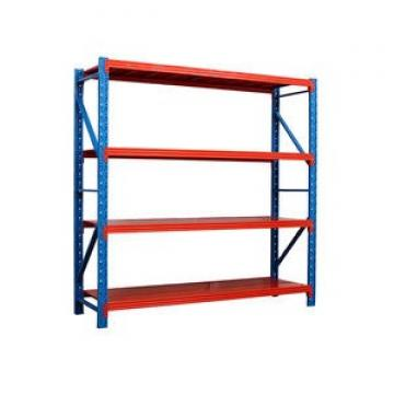 Commercial Stainless Steel Shelf, Kitchen Shelf, Multilayer Floor Storage Shelf Kitchen Steel Rack Stainless Steel Shelf