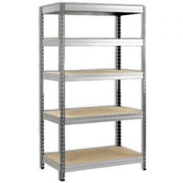 Commercial School Use Metal File Cabinet Government Storage Furniture Mass Shelf