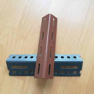 ASTM A36 A572 Gr60 Gr50 Perforated Galvanized Ms Angle Steel Bar Slotted L Shaped Bar