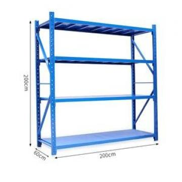 Heavy Duty Commercial Warehouse Portable Folding Tire Storage Stacking Rack