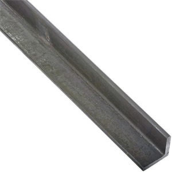 Unistrut Type Slotted Steel Strut C U Channel Roll Forming Making Machine
