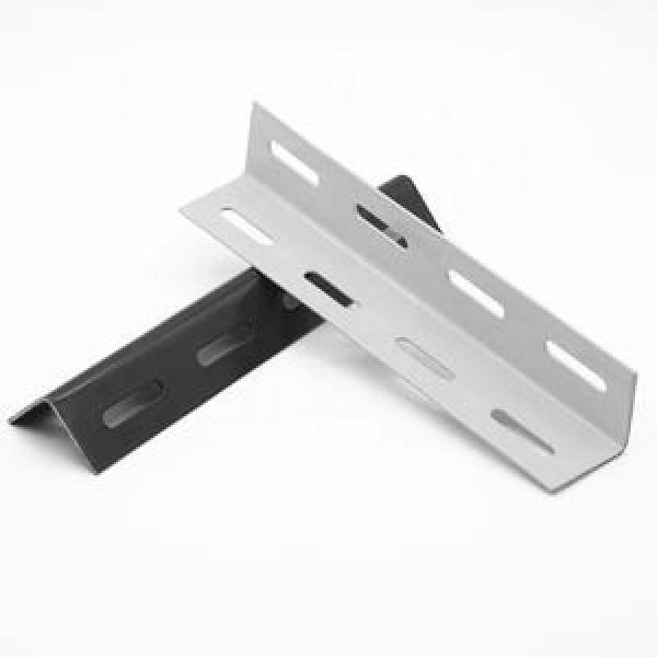 Carbide Rotary Burs for Remove Metal