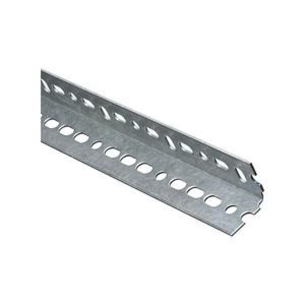 High Quality Stainless Steel Perforated Metal with Lower Price