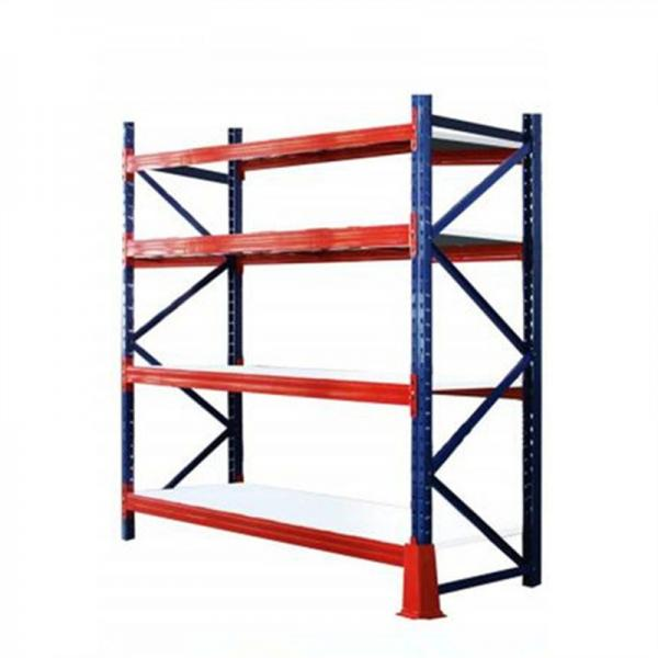 Commercial Garage Rolling Wire Rack Shelves 16 Bins Rack Steel Frame Shelving