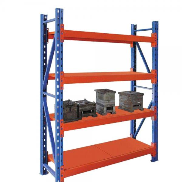 Have Duty Storage Racks Warehouse Rack Pallet Racks Wasehouse Shelf