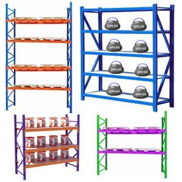 Industrial Timber Pipe Car Body Plumbing Ply Wood Warehouse Steel Metal Cantilever Storage Racking