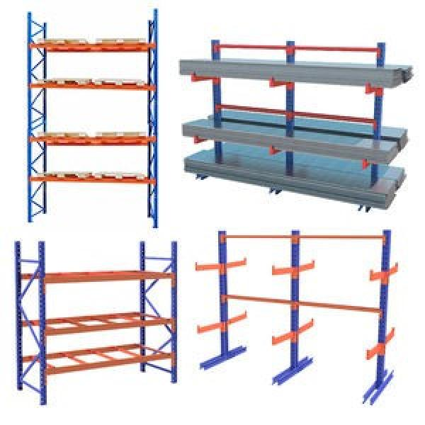 Steel/Stainless Structure, Painted/Galvanized Building Materials