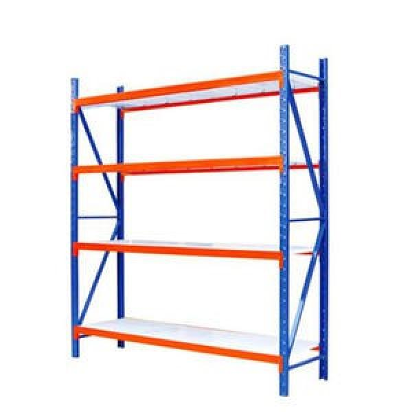China Best Price Warehouse Folded Commercial Tire Storage Stacking Rack